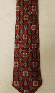 Claiborne necktie